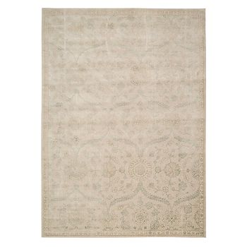 "Nourison - Luminance Collection Area Rug, 7'6"" x 10'6"""