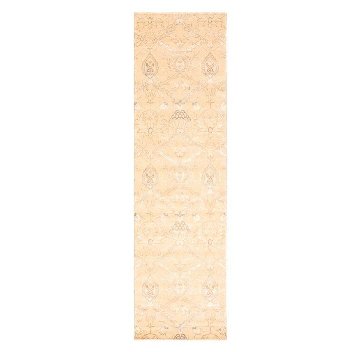 "Nourison - Luminance Collection Area Rug, 2'3"" x 8'"