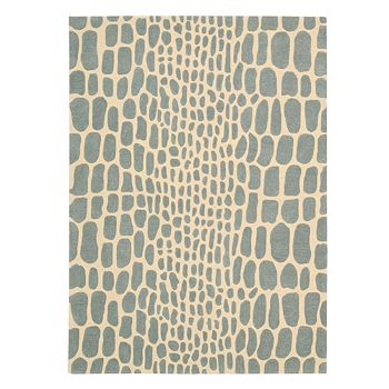 Nourison - Zambiana Collection Area Rug, 8' x 10'6""