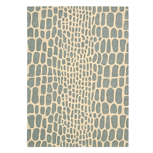 Nourison Zambiana Collection Area Rug, 8' x 10'6