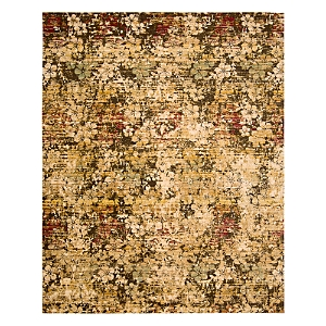 Nourison Rhapsody Collection Area Rug, 7'9 x 9'9