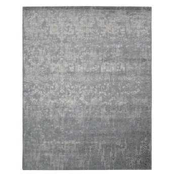 "Nourison - Twilight Collection Area Rug, 8'6"" x 11'6"""