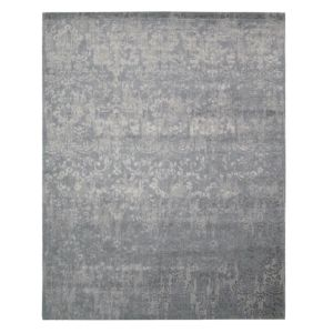 Nourison Twilight Collection Area Rug, 9'9 x 13'9 1372097