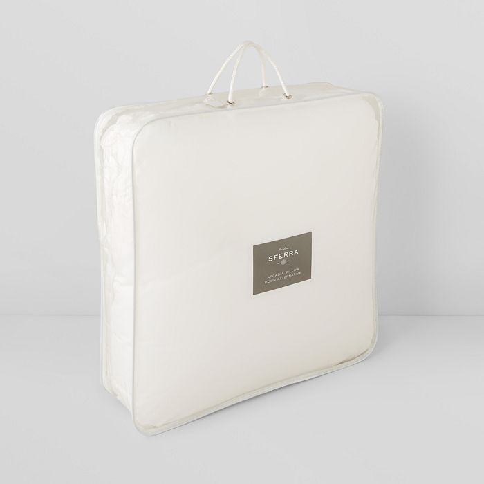SFERRA - Sferra Bros Ltd. Arcadia Firm King Pillow