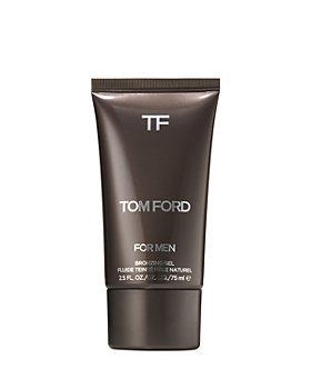 Tom Ford - For Men Bronzing Gel