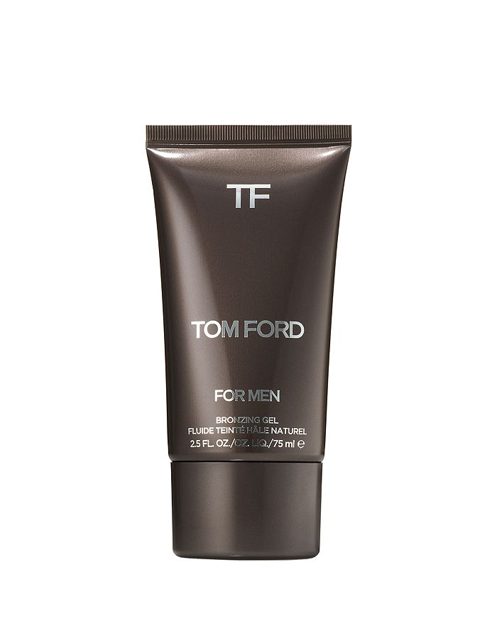 Tom Ford - For Men Bronzing Gel