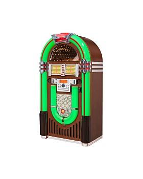 Crosley Radio - Bluetooth Jukebox