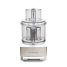 Cuisinart - 14-Cup Food Processor