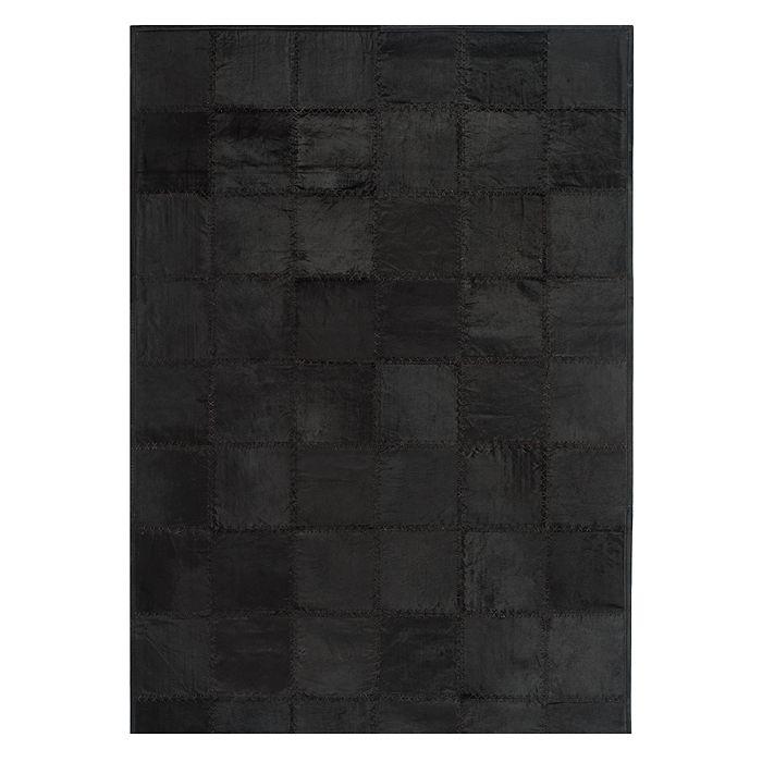 Ralph Lauren - Douglas Collection Area Rug, 5' x 8'