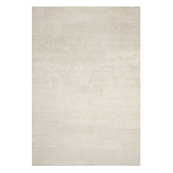 Ralph Lauren - Fairfax Collection Area Rug, 9' x 12'