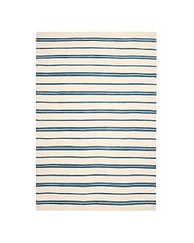 Ralph Lauren - Sagaponeck Stripe Collection