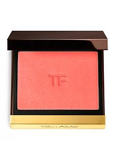Tom Ford Cheek Color - Bloomingdale's_0