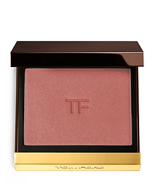 Tom Ford Cheek Color