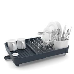 Joseph Joseph Extend Expandable Dish Rack - Bloomingdale's_0