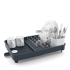 Joseph Joseph - Extend Expandable Dish Rack