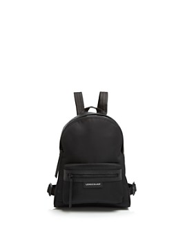 Longchamp - Le Pliage Neo Small Nylon Backpack