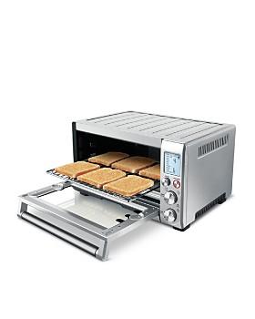 Breville - Smart Oven Pro
