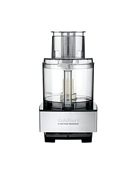 "Cuisinart - ""Custom 14"" Food Processor by Cuisinart"