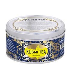 Kusmi Tea Anastasia Tea - Bloomingdale's_0