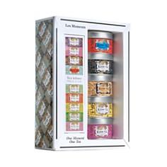 Kusmi Tea One Moment, One Tea Assortment and Infuser Gift Set - Bloomingdale's_0