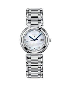 Longines - Longines PrimaLuna Watch, 30mm