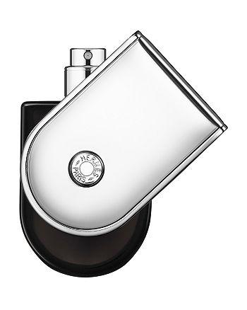 HERMÈS - Voyage d'Hermès Pure Perfume Refillable Natural Spray 3.3 oz.
