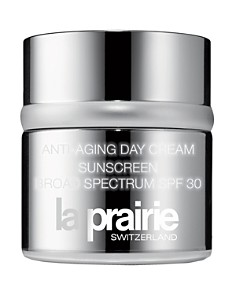 La Prairie Anti-Aging Day Cream SPF 30 - Bloomingdale's_0