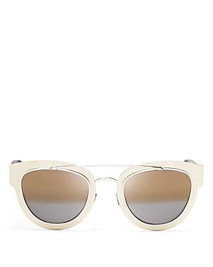 116df883c3e3 UPC 762753016829 - Dior Chromic Cat Eye Sunglasses | upcitemdb.com