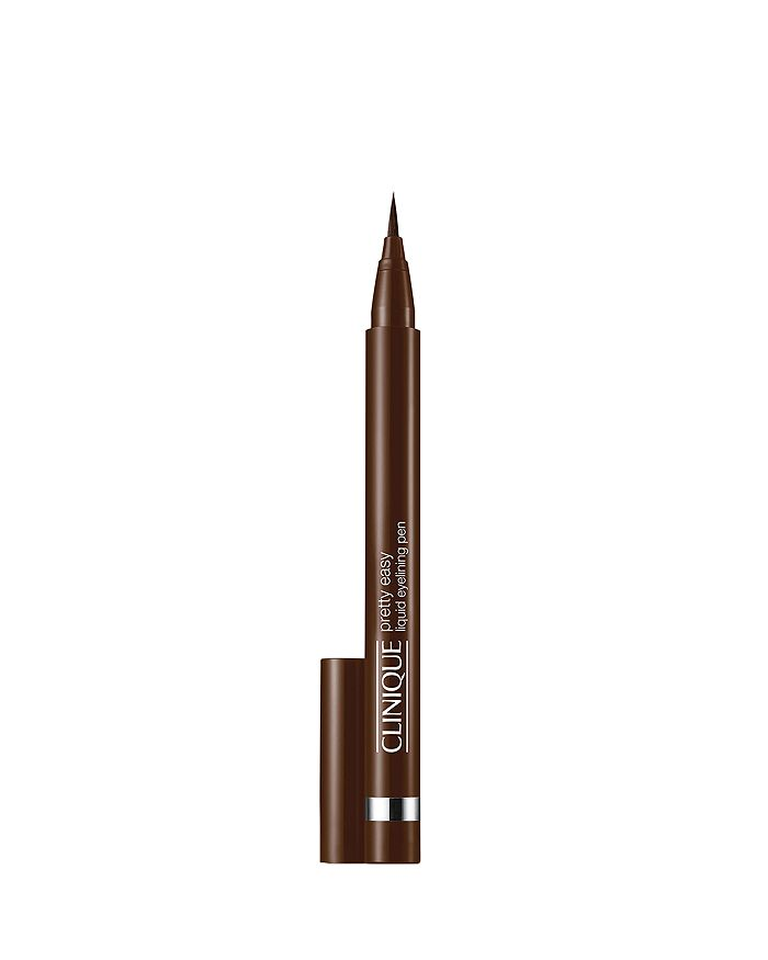 Clinique - Pretty Easy Liquid Eyelining Pen