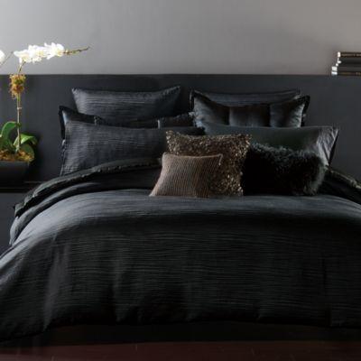 donna karan home reflection bedding u0026 510tc supima cotton sateen sheets