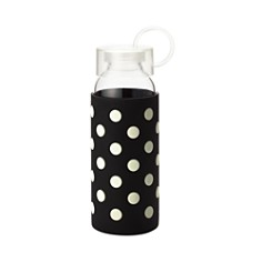 kate spade new york Water Bottle - Bloomingdale's_0
