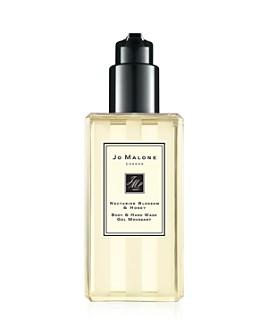 Jo Malone London - Nectarine Blossom & Honey Body & Hand Wash 8.5 oz.