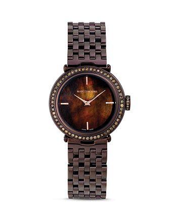 Marco Moore - Swiss Movement Watch, 35mm