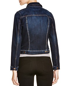 Kut from the Kloth - Denim Jacket