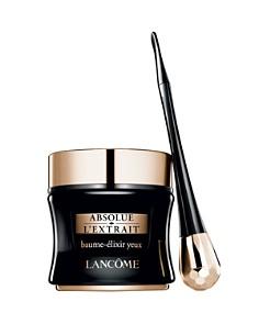 Lancôme - Absolue L'Extrait Eye Balm-Elixir