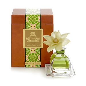 Agraria Lime & Orange Blossoms PetiteEssence Diffuser