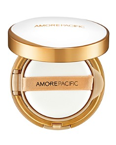 AMOREPACIFIC Resort Collection Sun Protection Cushion Broad Spectrum SPF 30+ - Bloomingdale's_0