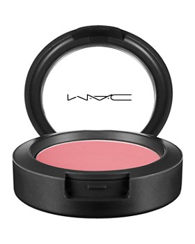 M·A·C - Powder Blush