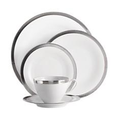 Michael Aram Silversmith Dinnerware - Bloomingdale's_0