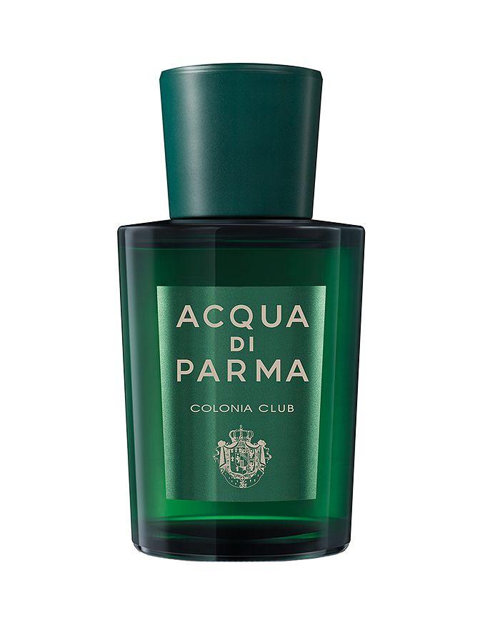 Acqua di Parma - Colonia Club Eau de Cologne 1.7 oz.