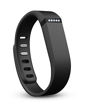 Fitbit Flex Wireless Activity and Sleep Band