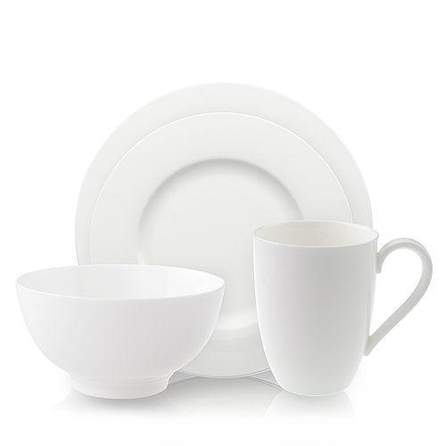 Villeroy & Boch - Anmut Dinnerware