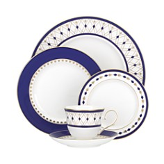 Lenox Royal Grandeur Dinnerware - Bloomingdale's_0