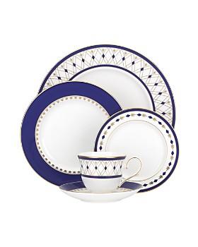Lenox - Royal Grandeur Dinnerware