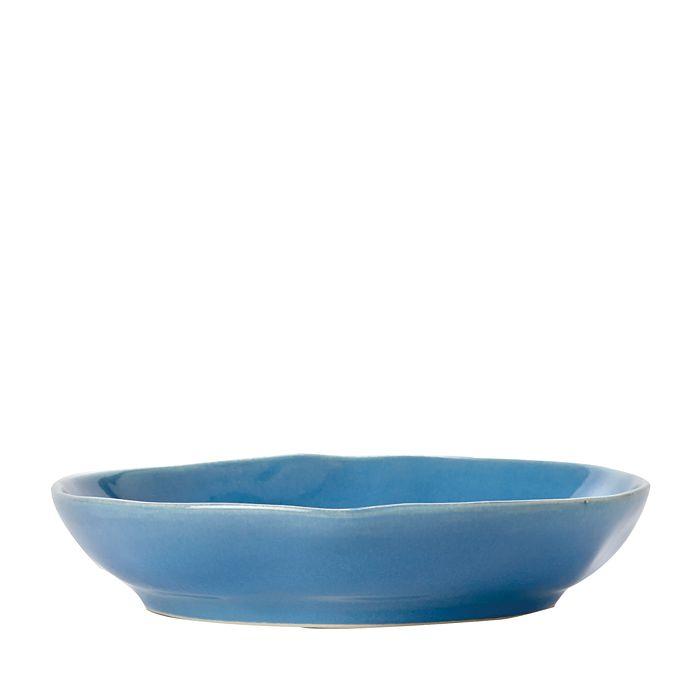 VIETRI - Forma Pasta Bowl