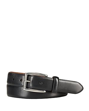 Polo Ralph Lauren Italian Calfskin Belt