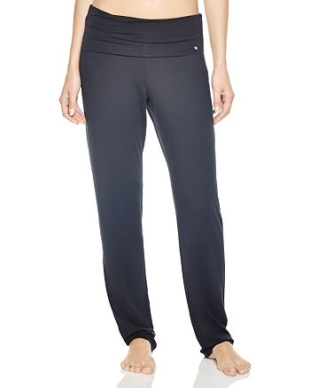 Hanro - Yoga Lounge Pants