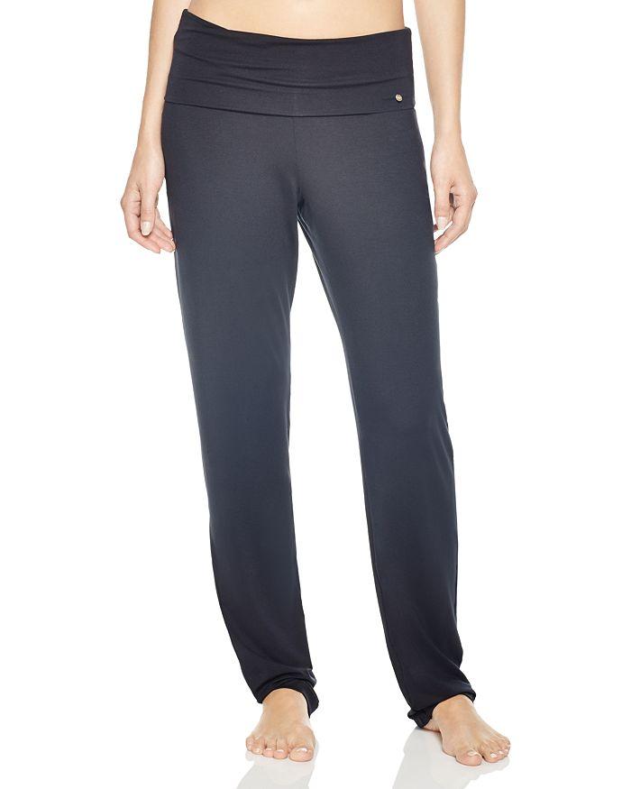 Hanro - Yoga Lounge Pants