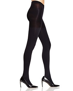 SPANX® Blackout Tights - Bloomingdale's_0
