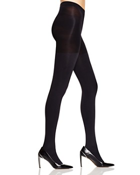 SPANX® - Blackout Tights
